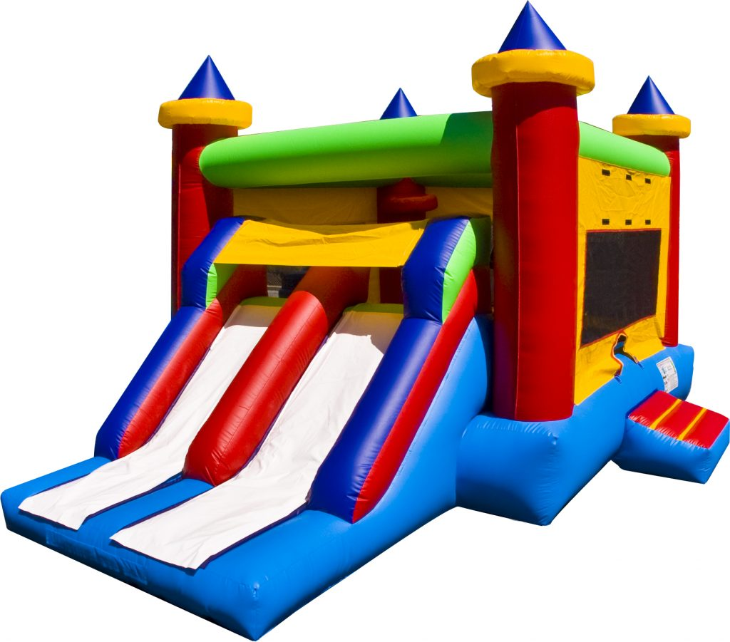 Bounce House Rentals in Stockton